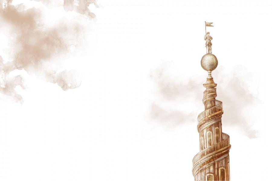 7_Editoria_Viaggio_al_centro_della_terra_Torre